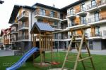 Apartment for sale in Palanga