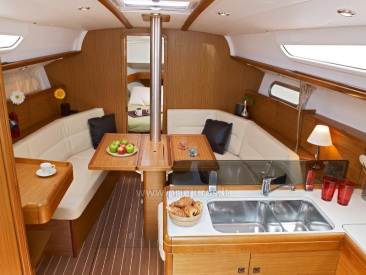 www.Gosail.lt - jachtų nuoma - 3