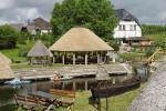 Boat Rent in Homestead Vienkiemis - 3