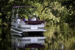 Iškylos katamaranu, vandens dviračiai, valtys sodyboje Vienkiemis - 1