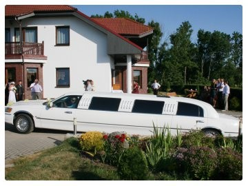 Banketų, konferencijų salės, renginių, vestuvių organizavimas Lingių sodyboje Klaipėda - 4