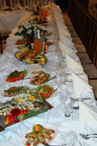 Bankettsäle, Konferenzräume im Homestead Lingiu sodyba - 5