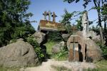 Orvidų sodyba - muziejus Kretingos rajone - 7