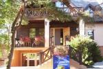 Holiday home for your rental business in Palanga