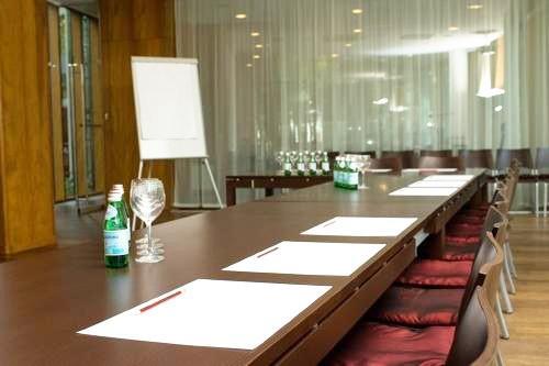 Konferencijų salė viešbutyje Palanga *****