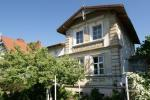 Sale of part of the house VILLA LISELOTTE