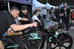 BEACH BIKE FEST 2020 Šventojoje. Birželio 12-14 dienomis - 8