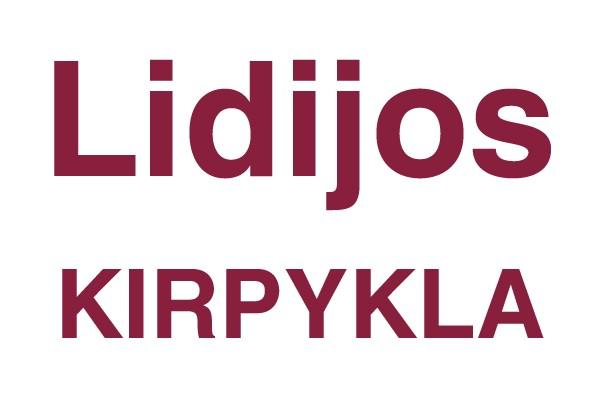 Kirpykla Klaipėdoje Lidija - 1