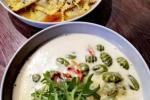 Macaroni / Noodle House in Palanga - 8