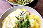 Macaroni / Noodle House in Palanga - 11