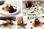 Restoranas Mūza Palangoje - 10