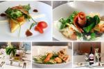 Restoranas Mūza Palangoje - 11
