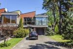 195 m² Townhouse for sale in Palanga in a prestigious location near the Botanical Park