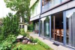 Pārdod 195 m² māju Palangā prestižā vietā pie Botāniskā parka - 5