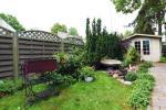 Pārdod 195 m² māju Palangā prestižā vietā pie Botāniskā parka - 8