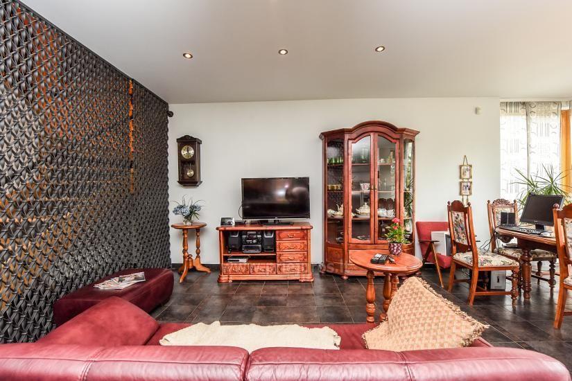 Parduodamas 195 m² Kotedžas Palangoje prestižinėje vietoje prie Botanikos parko - 14