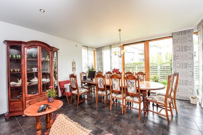 Parduodamas 195 m² Kotedžas Palangoje prestižinėje vietoje prie Botanikos parko - 15