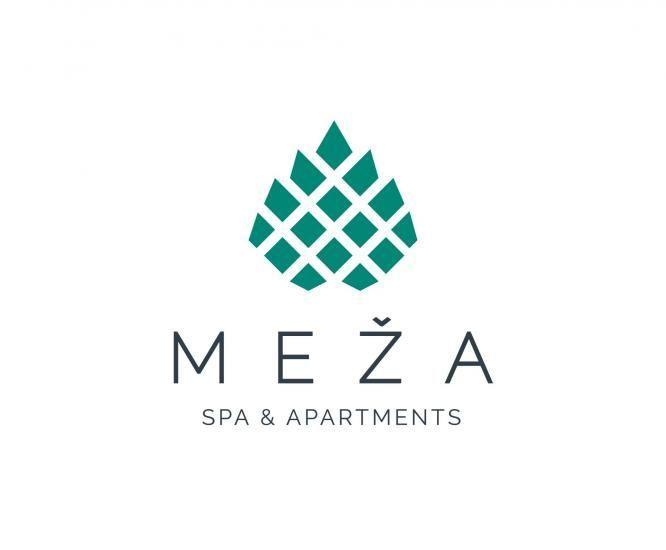 SPA-Erholungsprogramm und Saunarituale Forest SPA & Apartments - 1