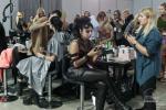 Ausstellungen Beauty 2019 und Style 2019 in Klaipeda - 4