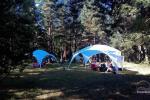 Summer English Camp for 6-17 year kids Narnia-2020 English OUTDOORS - 3