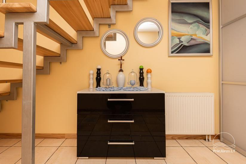 Luxury Cottage for sale in Palanga - 8