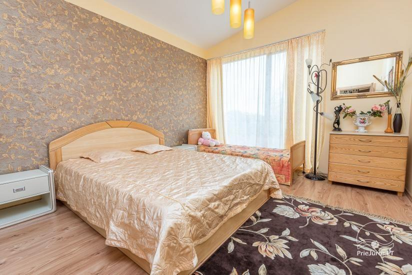 Luxury Cottage for sale in Palanga - 9