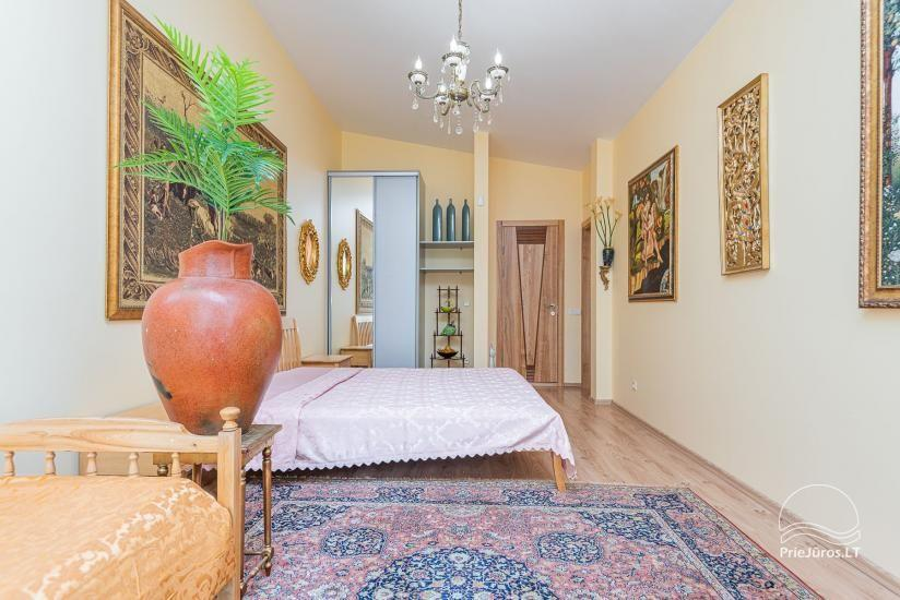 Luxury Cottage for sale in Palanga - 12