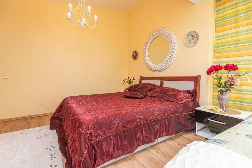 Luxury Cottage for sale in Palanga - 20