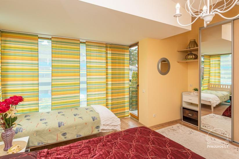 Luxury Cottage for sale in Palanga - 23