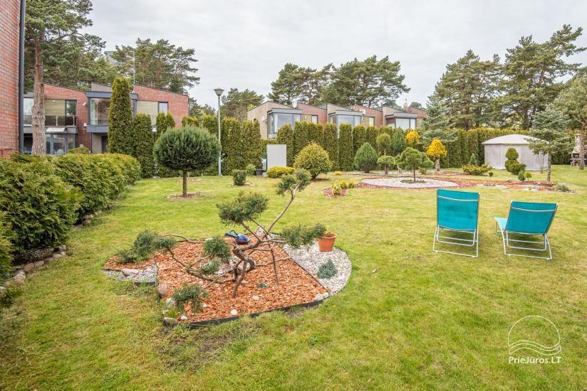 Luxury Cottage for sale in Palanga - 30