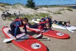 Sea Paradise Surf Sporto Centras - 5