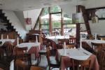 Restoranas Palangoje ŽUVINĖ - 4