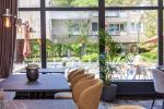 Restoranas grás Palangoje - subtilia prabanga ir moderniu minimalizmu alsuojanti aplinka Jūsų puikiam laiko praleidimui! - 5
