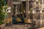 Restoranas grás Palangoje - subtilia prabanga ir moderniu minimalizmu alsuojanti aplinka Jūsų puikiam laiko praleidimui! - 2