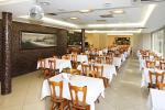 Restoranas, banketų salės poilsio ir reabilitacijos centre Pušynas *** - 2