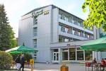 Restoranas, banketų salės poilsio ir reabilitacijos centre Pušynas *** - 8