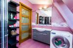 Nr. 3 šešiaviečiai 90 kv.m. trijų miegamųjų apartamentai - 13