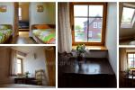 Апартамент для аренды в Ниде, на улице Pamario 23-4. - 5