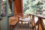 Dzīvokļi videi draudzīgas mājas - 9