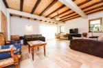 Istabas un dzīvokļi jaunā mājā - 17