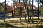 """Wohnung """"Prie Švyturio"""" (""""Am Leuchtturm"""") - 1"""
