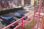 2 rooms flat in Palanga, in Žveju street - 3