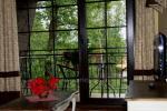 Luxus Familienwohnungen im dritten Stock mit Balkon Nr. 10 - 11