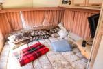 Mobile holiday cottage. Paukščių takas 10, Šventoji - 3