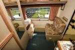 Mobile holiday cottage. Paukščių takas 10, Šventoji - 6
