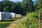 Glempingas,  gazebos ir turistinė stovyklavietė - 6
