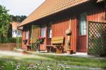 Cottage for rent in Nida (1) - 14
