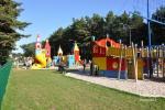 Palangos vaikų parkas - 1