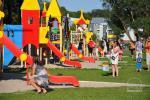 Palangos vaikų parkas - 4