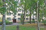 """""""Sand Apartment Klaipeda"""" - 23"""
